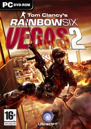 cover-rainbow-six-vegas-2.jpg