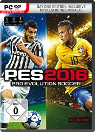 cover-pro-evolution-soccer-2016.jpg