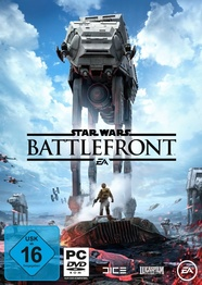cover-star-wars-battlefront.jpg