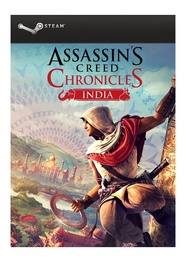 cover-assassins-creed-chronicles-india.jpg