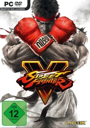 cover-street-fighter-5.jpg