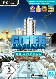 cover-cities-skylines-snowfall.jpg
