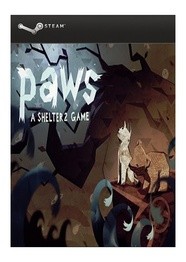 cover-paws-a-shelter-2-game.jpg