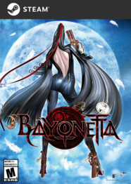 cover-bayonetta.png
