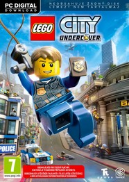 cover-lego-city-undercover.jpg