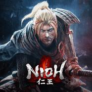cover-nioh-complete.jpg