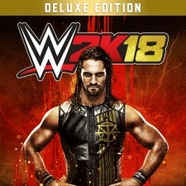 cover-wwe-2k18-deluxe-edition.jpg