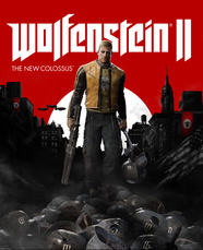 cover-wolfenstein-ii-the-new-colossus.jpg