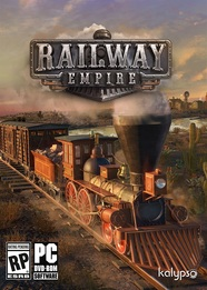 cover-railway-empire.jpg