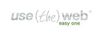 use-the-web Logo