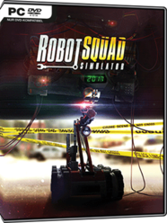 cover-robot-squad-simulator-2017.png