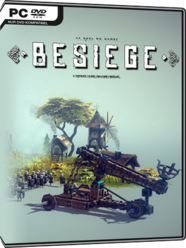 cover-besiege.png
