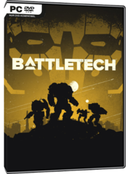 cover-battletech.png