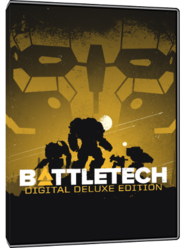 cover-battletech-digital-deluxe-edition.png