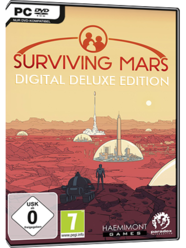 cover-surviving-mars-digital-deluxe-edition.png