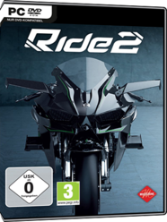 cover-ride-2.png