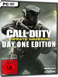 cover-call-of-duty-infinite-warfare-day-one-edition.png