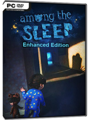 cover-among-the-sleep-enhanced-edition.png