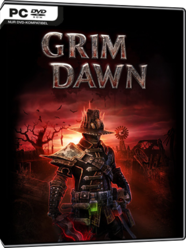 cover-grim-dawn.png