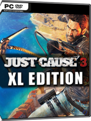 cover-just-cause-3-xl-edition.png