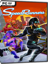 cover-speedrunners.png