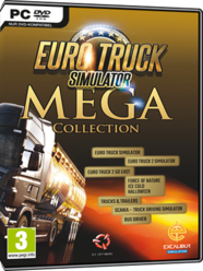 cover-euro-truck-simulator-mega-collection.png