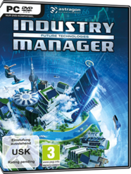 cover-industry-manager-future-technologies.png