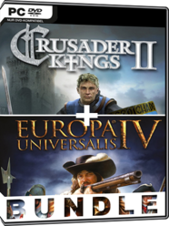 cover-crusader-kings-ii-europa-universalis-iv-bundle.png