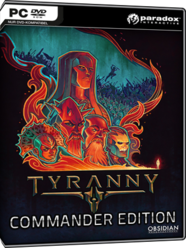 cover-tyranny-commander-edition.png