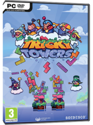 cover-tricky-towers.png