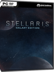 cover-stellaris-galaxy-edition.png