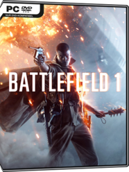 cover-battlefield-1.png