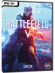 cover-battlefield-v.png