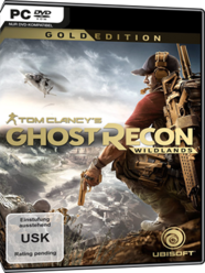 cover-ghost-recon-wildlands-gold-edition.png