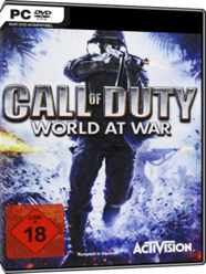 cover-call-of-duty-world-at-war.png