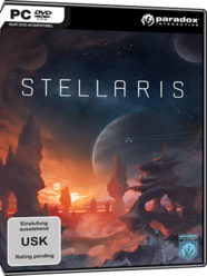 cover-stellaris.png