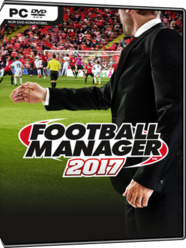 cover-football-manager-2017.png