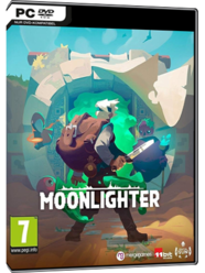 cover-moonlighter.png