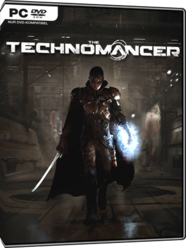 cover-the-technomancer.png