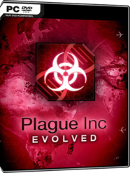 cover-plague-inc-evolved.png