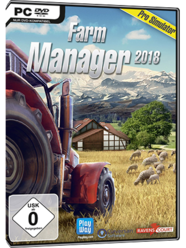 cover-farm-manager-2018.png