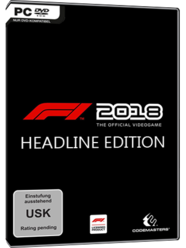 cover-f1-2018-headline-edition.png