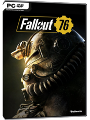 cover-fallout-76.png