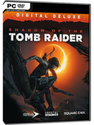 cover-shadow-of-the-tomb-raider-digital-deluxe-edition.png