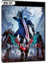 cover-devil-may-cry-5.png