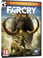 cover-far-cry-primal-digital-apex-edition.png