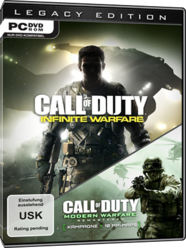 cover-call-of-duty-infinite-warfare-legacy-edition.png