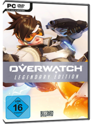 cover-overwatch-legendary-edition.png