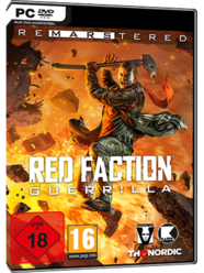 cover-red-faction-guerrilla-re-mars-tered-.png