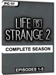 cover-life-is-strange-2-complete-season-episode-1-5.png